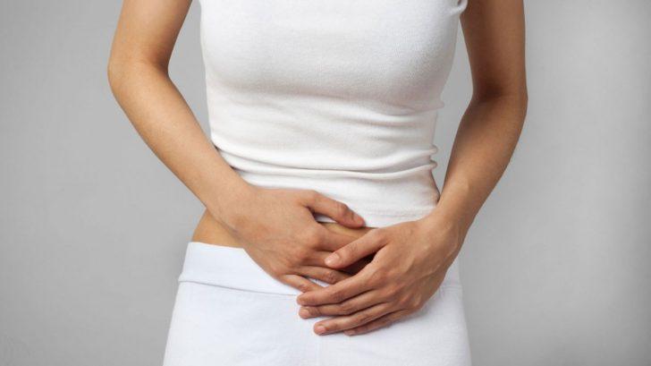 как проходит лечение хронического простатита