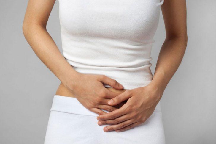 Особенности гормональной терапии при миоме