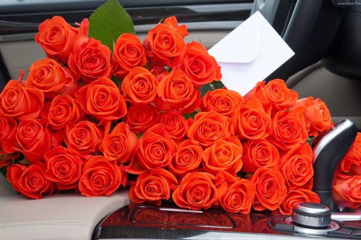 Доставка цветов москва недорого оплата картой
