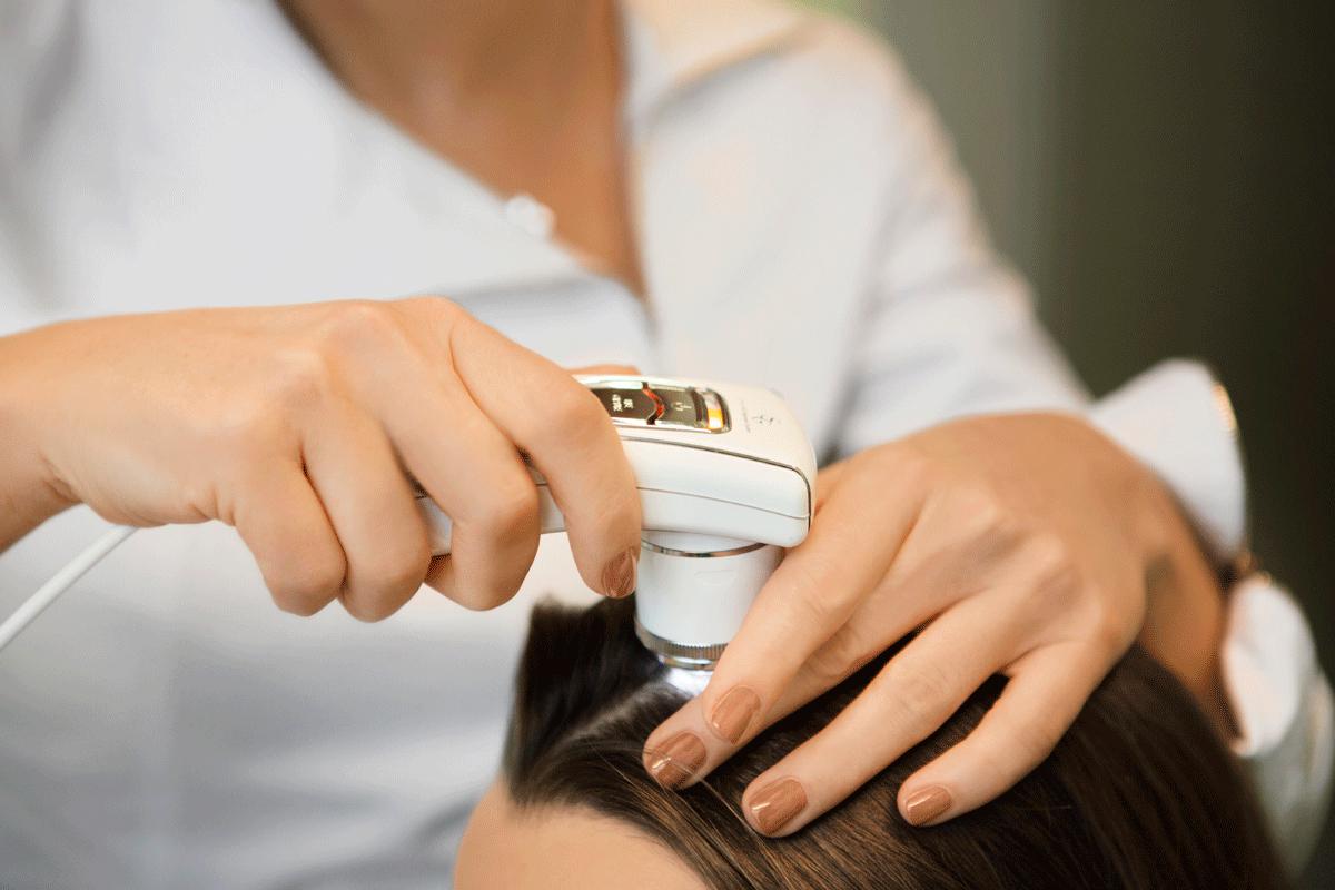 Какие анализы сдать на гормоны при выпадении волос?