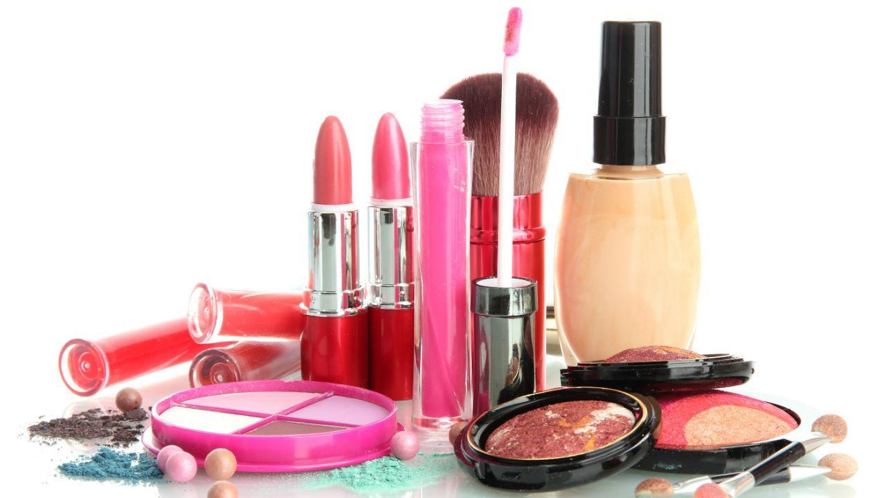 Магазин Goddess — лучшая профессиональная косметика: отзывы реальных клиентов