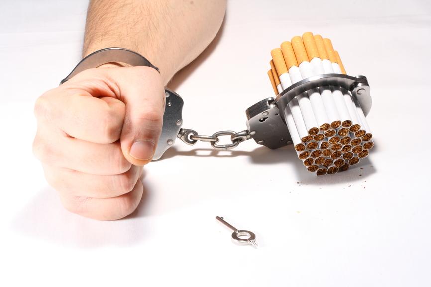 Что нужно знать о сигаретах?