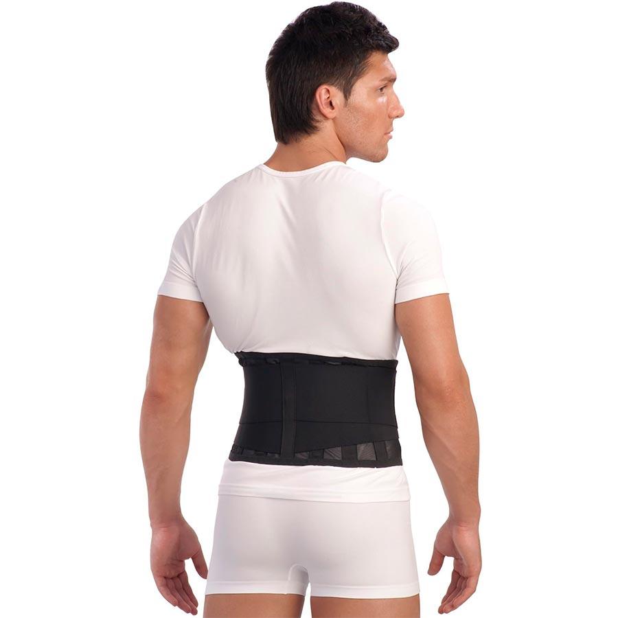 Пояс для осанки спины