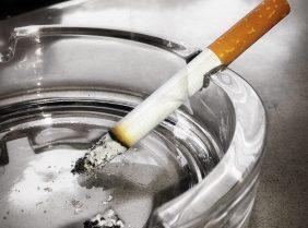 Последствия курения сигарет для организма. Так ли опасно курение, как об этом говорят?