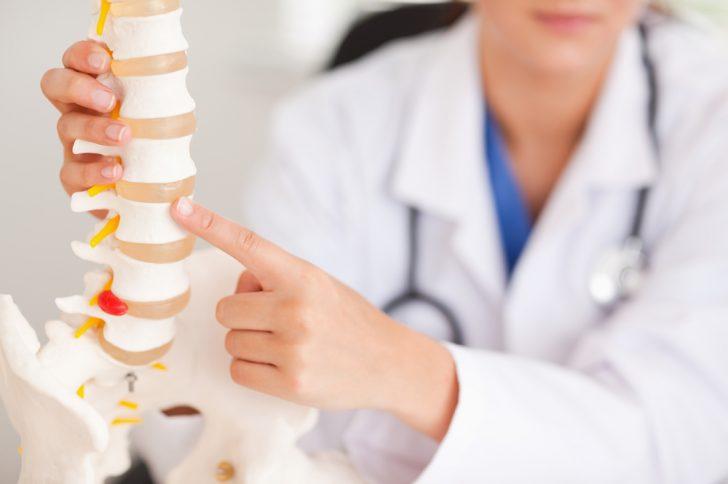 lechenie — osteohondroz- vertebronevrologia