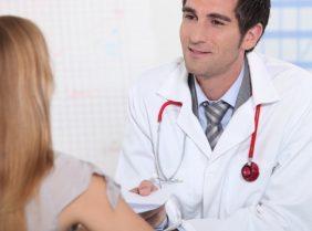 Ладонно-подошвенный псориаз — сложное и долгое лечение