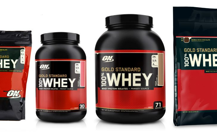 protein-gold-standard-100-whey