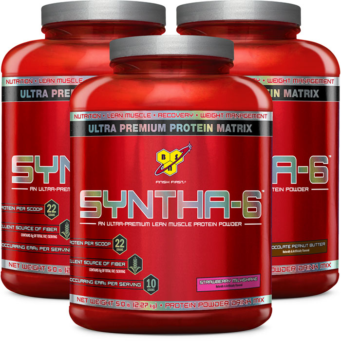 syntha 6 protein