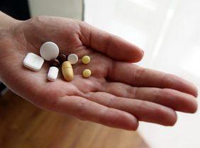 Какие таблетки от глистов для человека лучше?