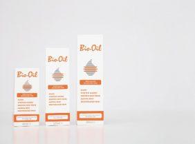 Чудо-средство от растяжек — косметическое масло Bio Oil