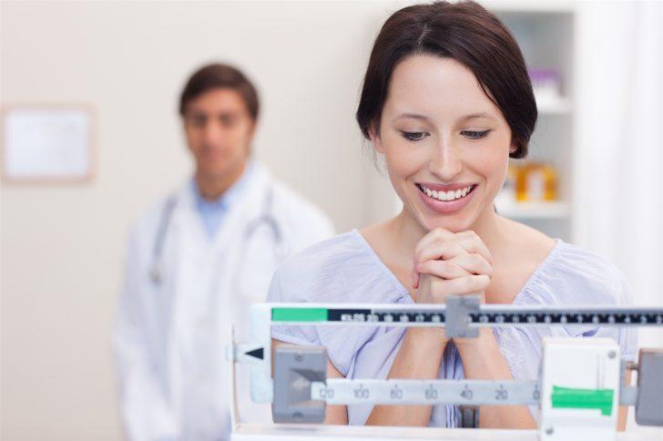 7 советов от сервиса Meds.ru: выбираем хорошего диетолога