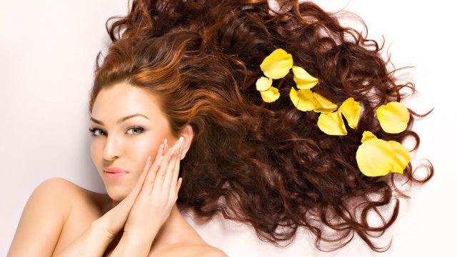 Эфирное масло Бей для волос: полезные свойства, способы применения