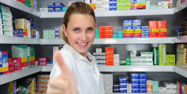 Где купить глюкозамин и хондроитин?