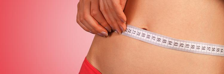belly-waist1
