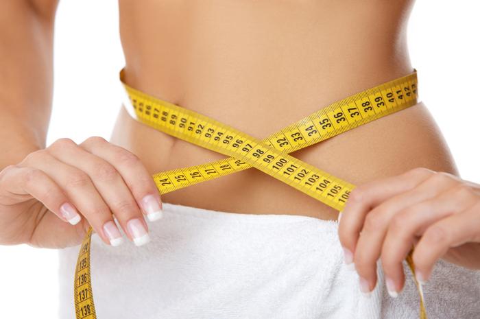 Худеть без диет – полезно и просто
