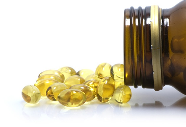 Как выбрать препарат Омега-3?