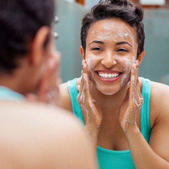 С какими целями можно использовать мыло?