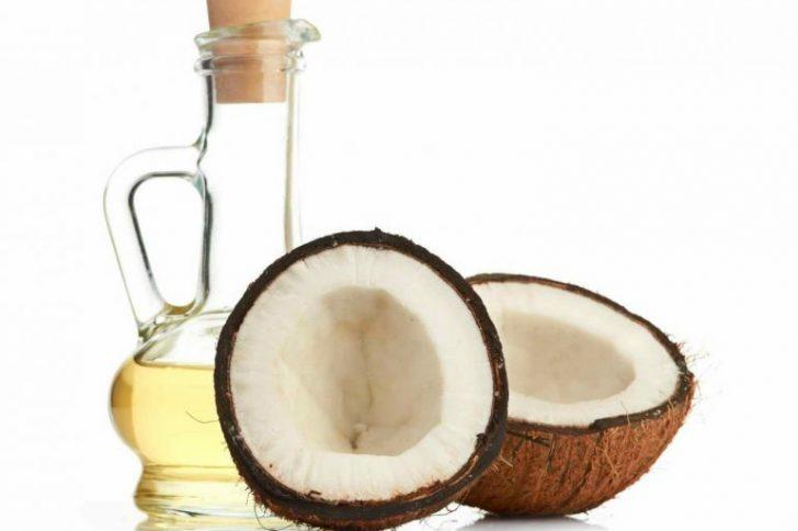 Кокосовое масло: универсальное средство для волос и кожи