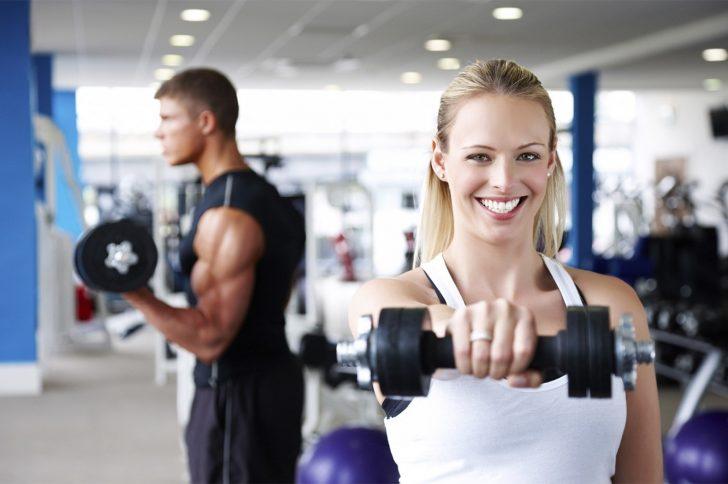 Opti-Women: витамины для активных женщин