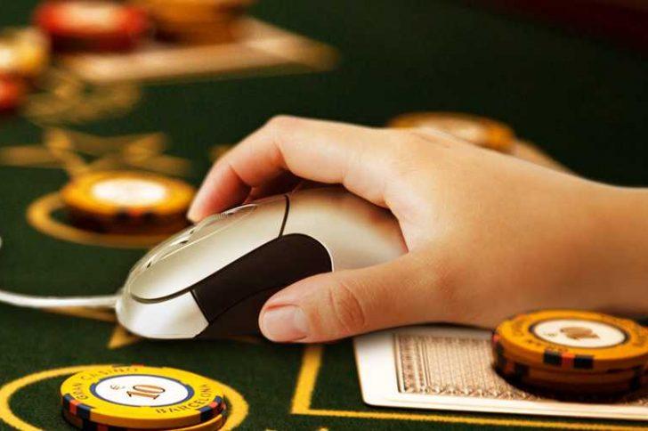 Польза азартных игр для человека: психологические и физиологические особенности