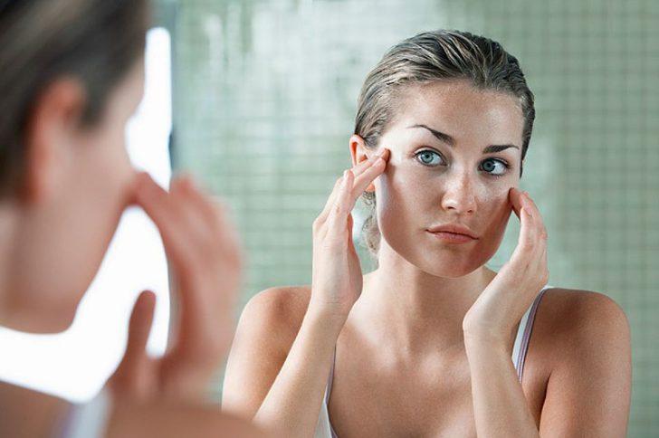 Секреты сохранения молодости кожи лица на долгие годы