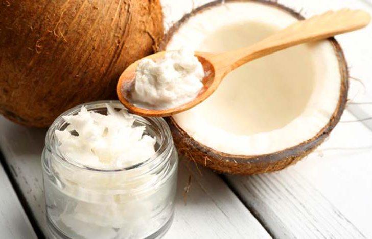 Лучшее кокосовое масло. Как правильно выбрать?