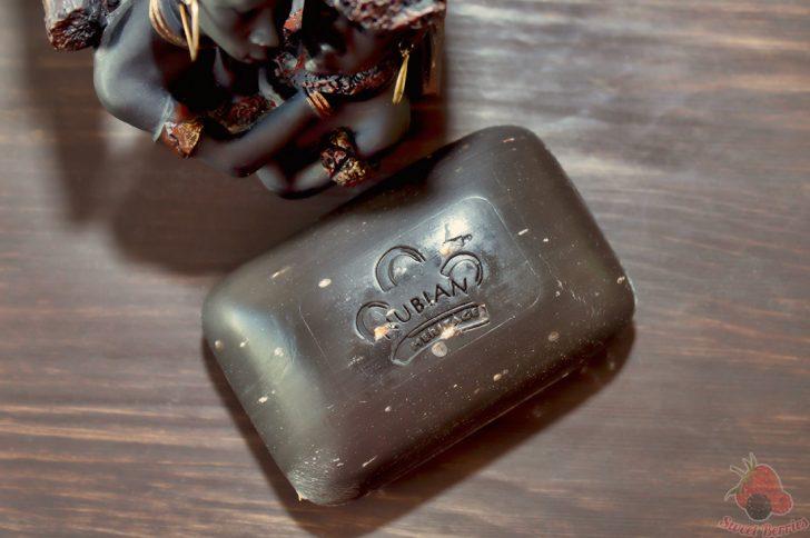 Чем полезно африканское черное мыло и где его можно купить?