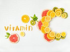 Витаминные тоники Флорадикс: Ликвид Айрон, Мультивиталь, Флоравиталь