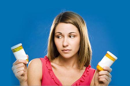 Витамины с коллагеном и гиалуроновой кислотой