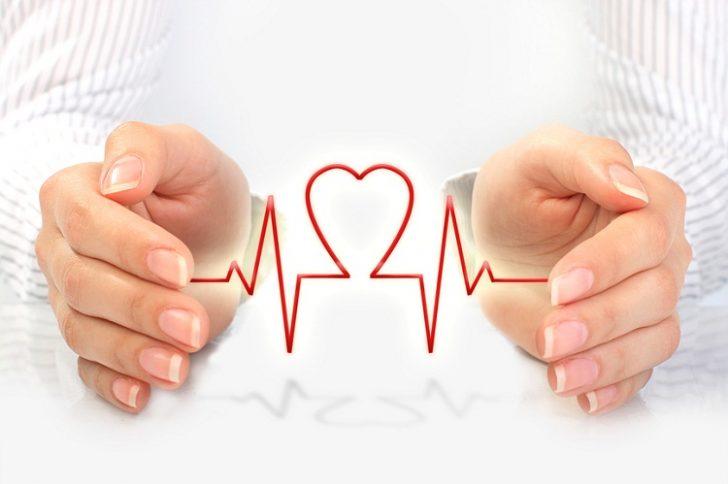 Эхокардиография сердца: что следует знать об этой процедуре и зачем она нужна