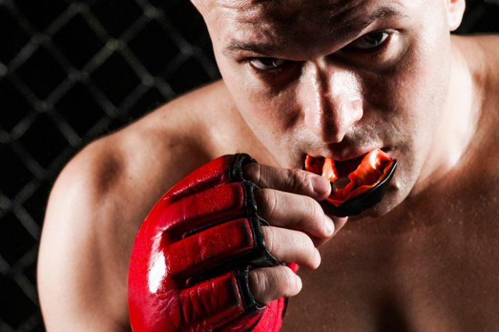 Как выбрать спортивную одежду для бокса и боевых искусств