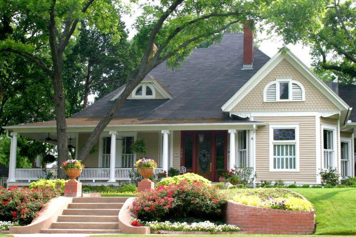 Советы от «Благояр»: уютный дом за один выходной