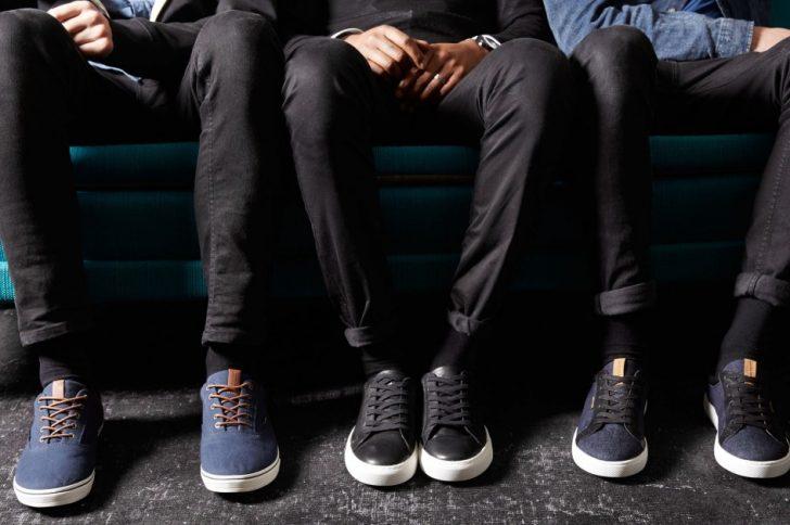 Footwear_JJ-office-style_Topheader_Blog-1118×629
