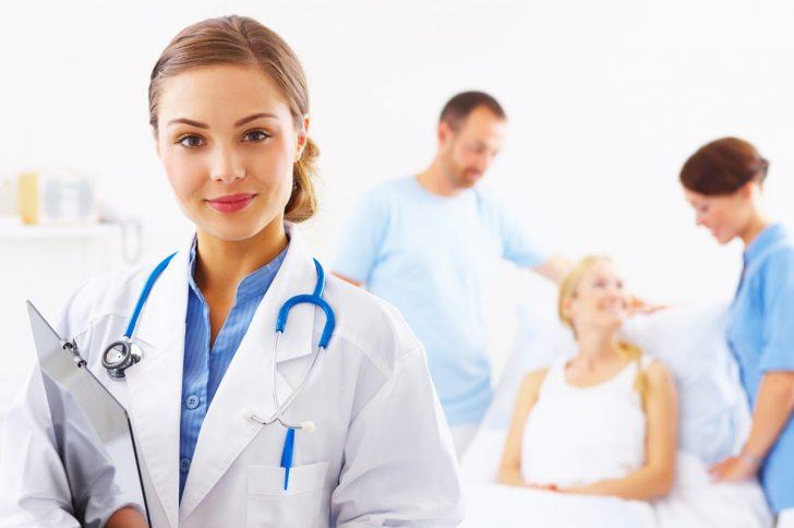 Как подобрать врача и клинику с помощью онлайн-сервиса