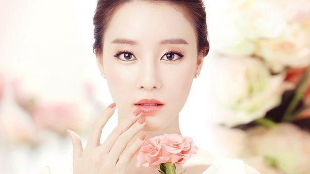 Президентство Муна Джэина поможет выйти на экспорт новым корейским брендам косметики
