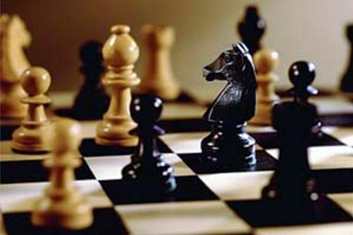 Развиваемся с помощью шахмат