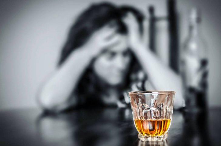 Как можно вылечит от алкоголизма лечение от алкоголизма без ведома пациента