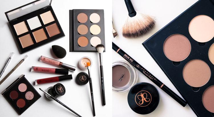 amerikanskaya-dekorativnaya-kosmetika-Anastasia-Beverly-Hills