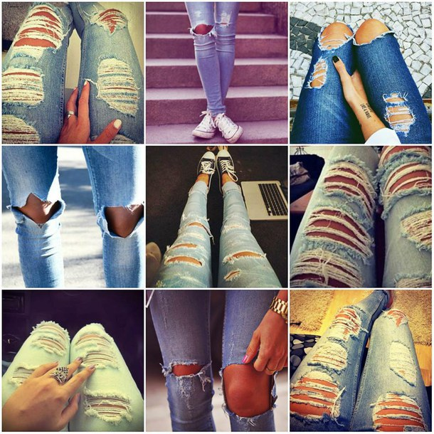 jeans-casual-style-Favim.com-1206724