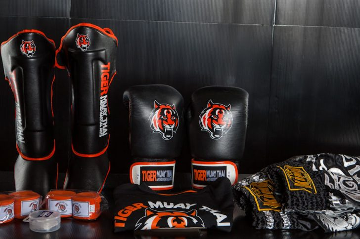 muaythai-gear-package1