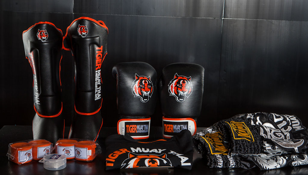 muaythai-gear-package1