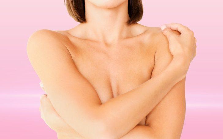 Лечение рака молочной железы в клиниках Израиля
