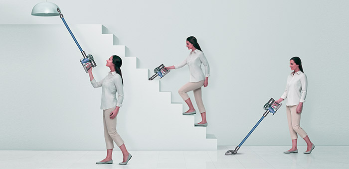 wireless-vacuum-cleaner-dyson-dc62