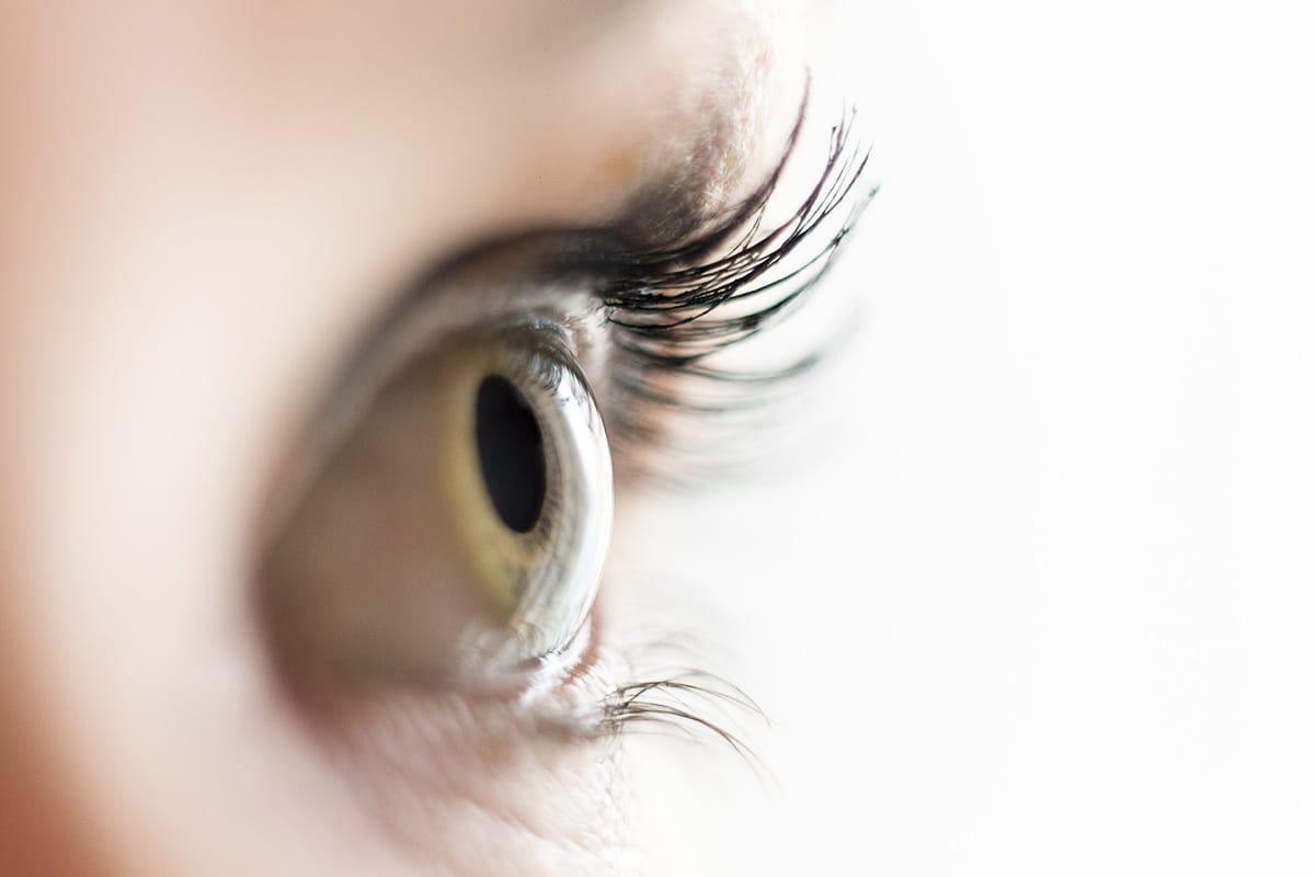 Что могут и чего не могут сделать витамины для зрения