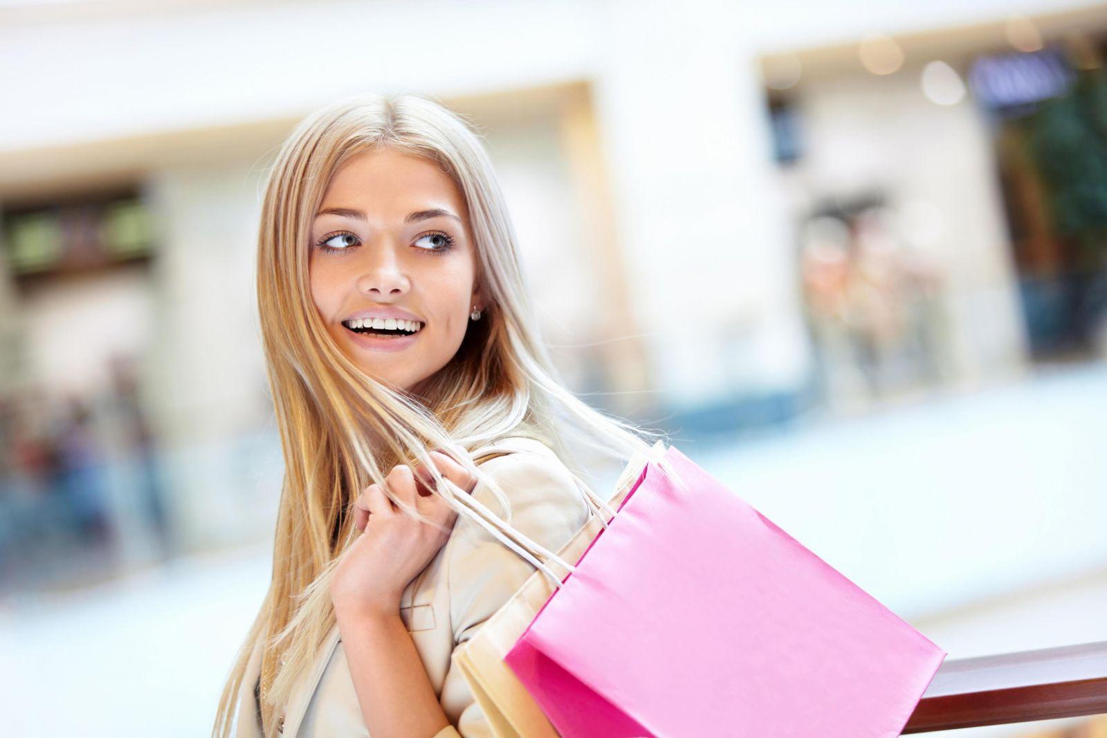 Какой интернет-магазин брендовой одежды выбрать