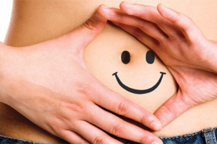 Пробиотики: как избавиться от дизбактериоза кишечника