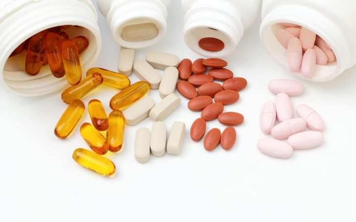 Чем отличаются разные пробиотические добавки