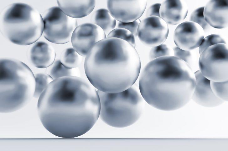 «Неоднозначное» коллоидное серебро: применение, научные исследования