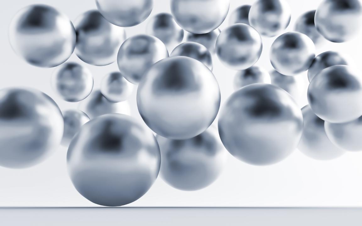 Коллоидное серебро что это такое