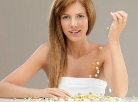 Витамины для женщин: лучшие комплексы для женщин разного возраста